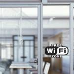 gratis-wifi-6a-stickervoordeel-blog