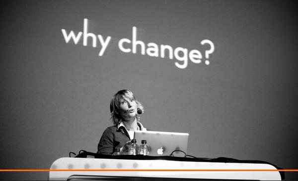 veranderen-is-niet-moeilijk